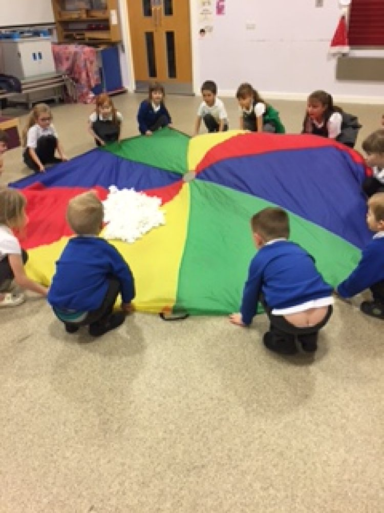 Debutots - Hull: Nurseries & Schools