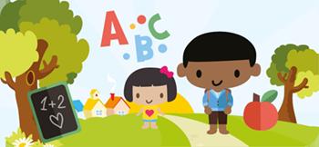 Debutots - Nurseries & Schools