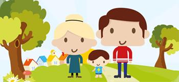 Debutots - Parent & Child Bookings